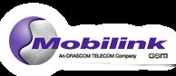 MOBILINK GSM