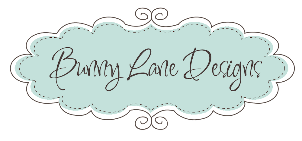 ~Bunny Lane Designs~