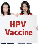 http://4.bp.blogspot.com/_ncZy6lJoBmo/SUKbDcPSlbI/AAAAAAAAAJI/9zrZhSSwvos/s200/HPV+vaccination.jpg