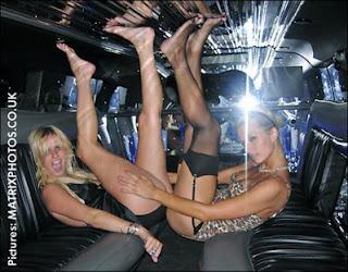 Is Paris Hilton Lesbian 74