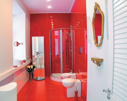 Tecnologia dise o 100 imagenes de dise o interiores for Diseno de interiores sims 4