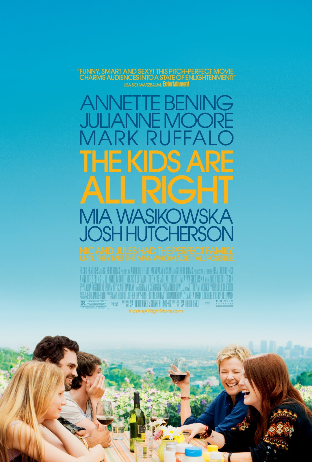 http://4.bp.blogspot.com/_ncwN_gkjyTg/TTUBGXKRDaI/AAAAAAAAAGI/Ww9BxS0i-hc/s1600/The-Kids-Are-All-Right-movie-poster.jpg