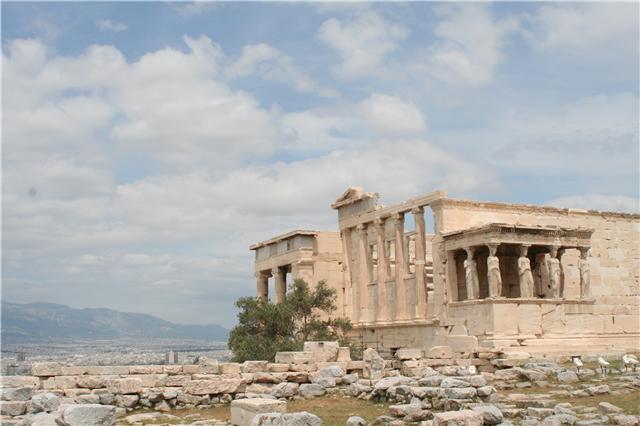 [Atenas.aspx]