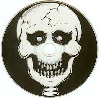 Album name horror sounds album year 2001 genre halloween sound effects