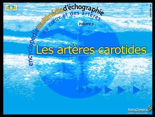 Encyclopédie cardio volume 3