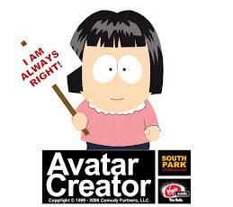 South Park Fan