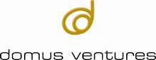 Domus Ventures