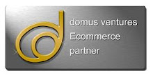Domus Ventures E-commerce Partners