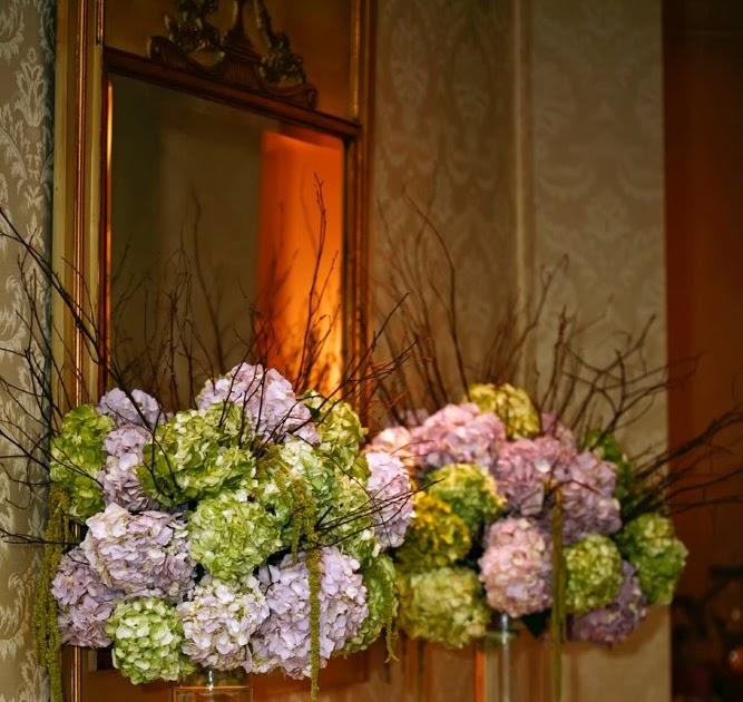 weddings florist washington dc wedding at the fairmont washington dc. Black Bedroom Furniture Sets. Home Design Ideas
