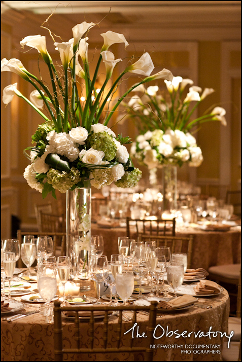 weddings florist washington dc wedding at the willard hotel washington dc. Black Bedroom Furniture Sets. Home Design Ideas