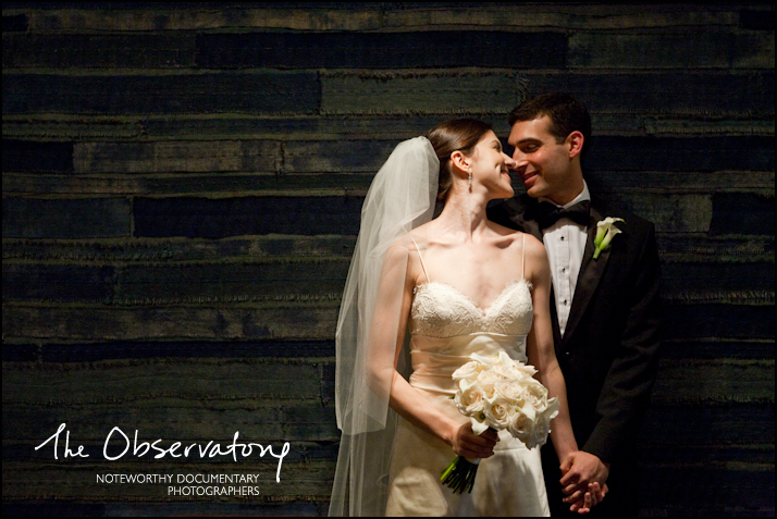 Posted by weddings washington dc Links to this post