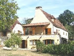 Le Fourquet, Gourdon, 46300, Lot, France