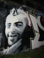 Davide Cesare Dax 26 anni Milano