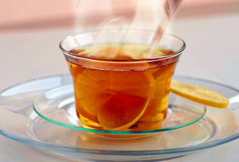 http://4.bp.blogspot.com/_ne6Fy9d3m4w/TE-qoTeN3nI/AAAAAAAAAGU/N2kJKdmb5BM/s1600/getty_rf_photo_of_hot_tea_with_lemon.jpg