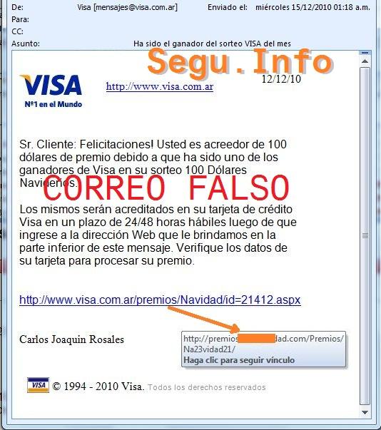 how to get visa password