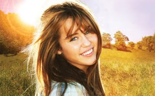 Miley Cyrus  Climb  on With Entertainment   Mp3  Miley Cyrus   The Climb  Country Version
