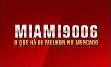 MSRW206 LEITOR E GRAVADOR DE CARTÃO MAGNÉTICO