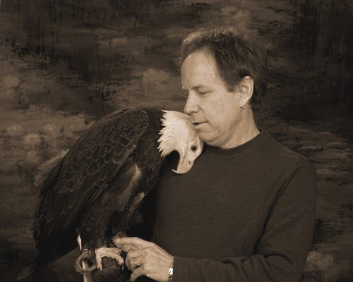 [Jeff+and+Eagle]