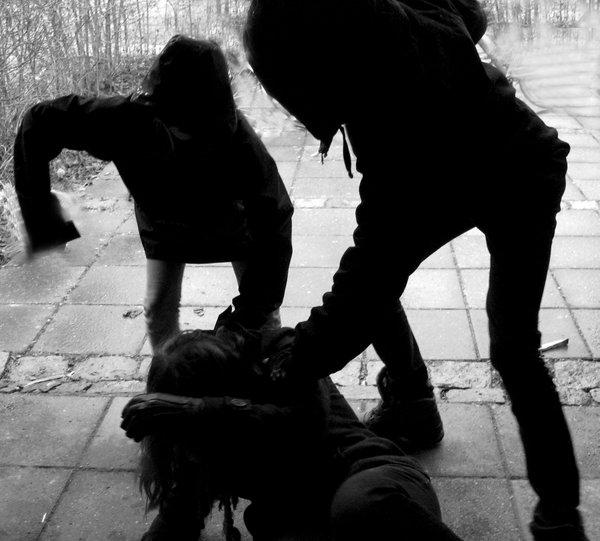 problem soulution essays on gang violence
