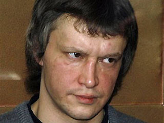 El Asesino del Tablero de Ajedrez Alexander+Pichushkin+(003)