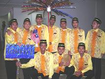 IRKHS Society 0607