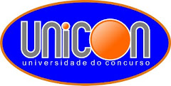 Unicon - Consultoria e Treinamentos