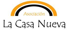 Asociación La Casa Nueva