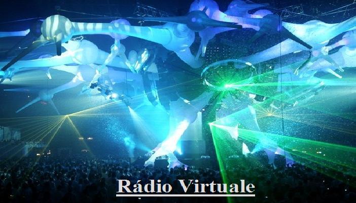 Rádio Virtuale