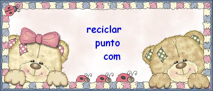reciclarpuntocom