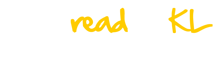 readKL