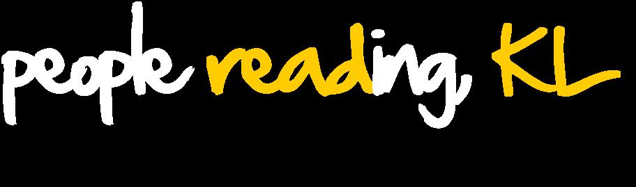 readKL