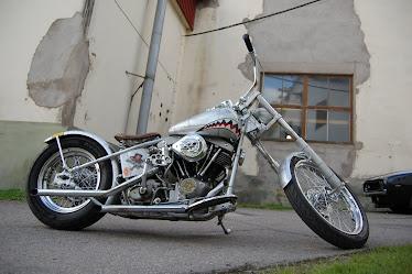 Harley -39