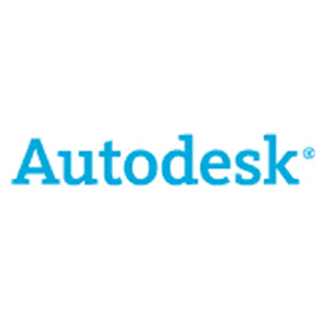 AutoDesk