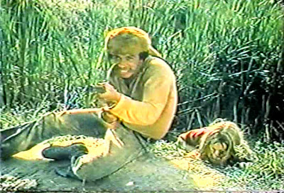 Sexo erotico na ilha do gaviao 1986 2