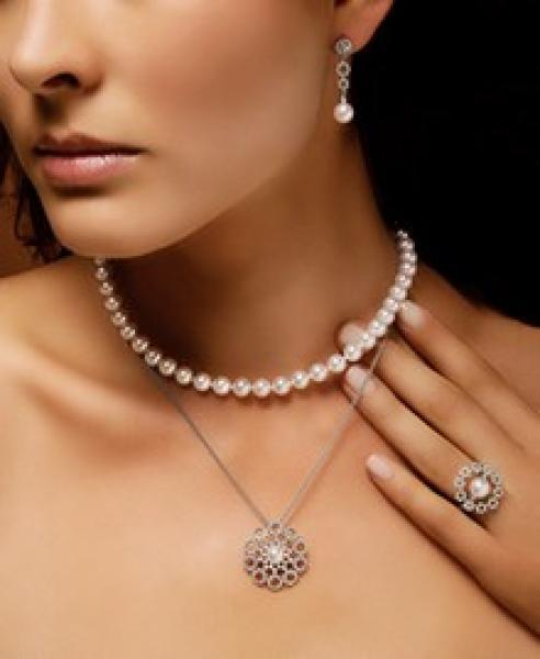 My Posh Jewelry: Purchase Posh Jewelry!