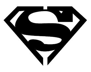Desenhos para tatuagem 1 luxury interior design - Superman interior designs ...