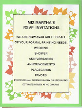 Invitation Specialist