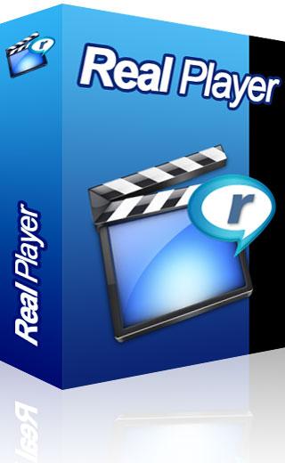 http://4.bp.blogspot.com/_nf6Y811XcqQ/TOcb9KroCrI/AAAAAAAAAHc/Z7FwUkfJFCE/s1600/1270039497_box-real-player-sp-1.jpg