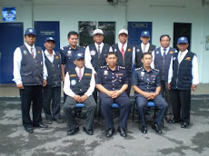 BERSAMA KPD MIRI