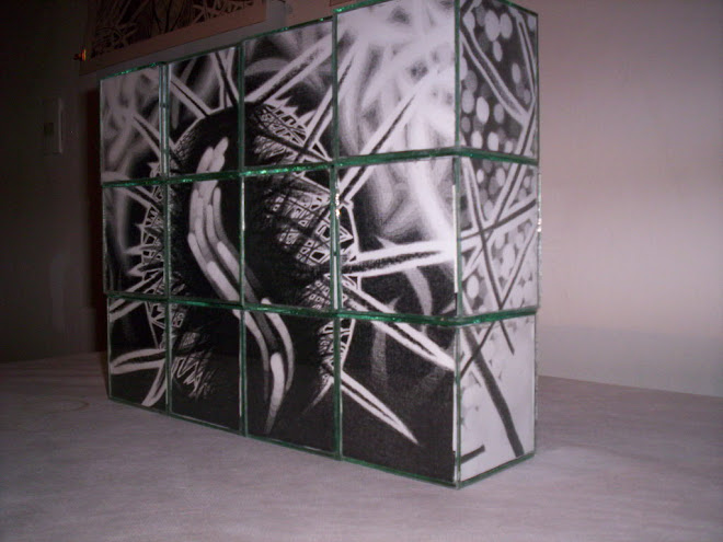 Romecabezas tridimensional