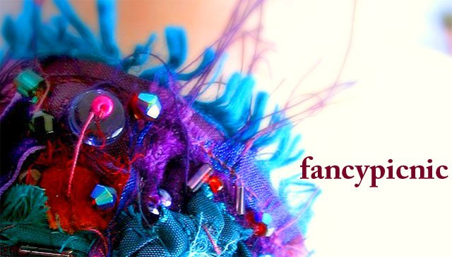 fancypicnic