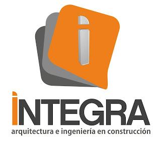 Integra arquitectura e ingenieria en construccion integra - Arquitectura e ingenieria ...