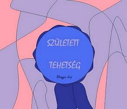 Amelie-tol:)