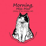 Morning, Miss Moo on sale now!