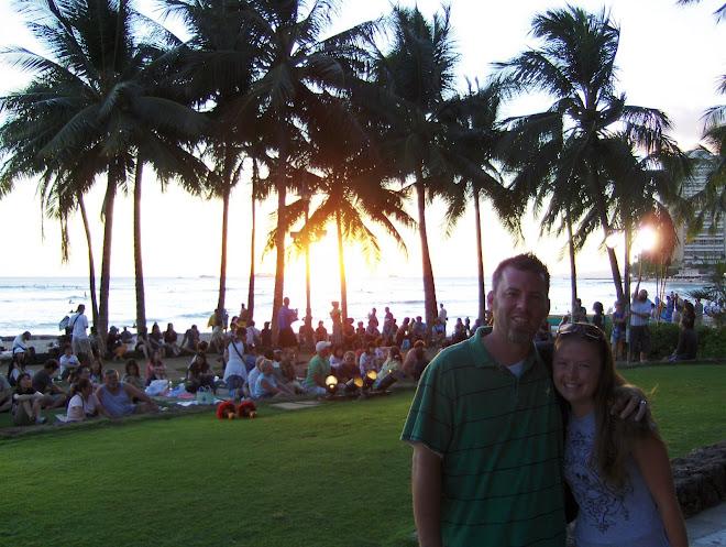 Waikiki 06