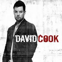 David Cook - David Cook Album