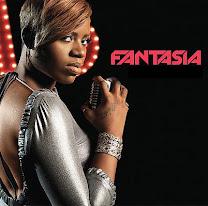 Fantasia Barrino - Fantasia