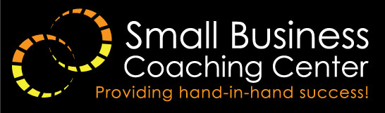 Small Business Coaching Center LLC
