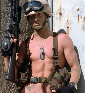 Pictures Of Gay Soldiers 76