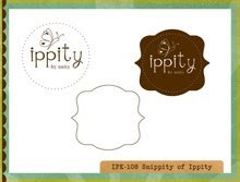 Snippity of {Ippity}